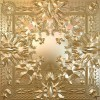 """Video: Jay-Z/Kanye West """"Watching The Throne"""" Documentary"""