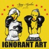 Mixtape: Iggy Azalea – Ignorant Art