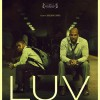 "Common Makes First Sundance Appearance In ""Luv"""