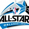 Performances: 2012 NBA All-Star Game Shows From Nicki Minaj, Chris Brown, Pitbull & Ne-Yo