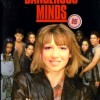 LMAO: Mina SayWhat In Dangerous Minds