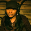Flashback Friday: Old Nicki Minaj Freestyle Pre YMCMB