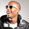 Interview: B.o.B. Kicks It With Mina SayWhat on SiriusXM The Heat