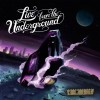 News: Big K.R.I.T. Tracklisting For Live From The Underground
