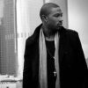 "Interview: Kevin McCall & Mina SayWhat Talk Chris Brown's Album + ""Strips"""