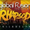 Event: Mina SayWhat Hosts Global Fusion Concert In Philly