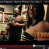 News: Rick Ross Releases God Forgives V-Log (Philly Edition ft. Mina SayWhat lol)
