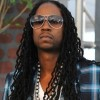 New Music: 2 Chainz/The Dream – Extremely Blessed