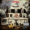 "News: Slaughterhouse Release ""Welcome To: Our House"" Track List"