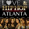 LMFAO: Love And Hip Hop Altanta Spoof!! ft. Jose As Joseline