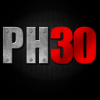 News: Power 99 Announces 3 For 30 Powerhouse 2012 + Performers