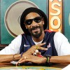 News: Snoop Dogg Talks About His Reincarnation As Snoop Lion & His New Album