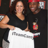 Marcus Canty Performs LIVE At Power 99