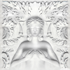 "News: G.O.O.D. Music Releases ""Cruel Summer"" Album Cover + Tracklist"
