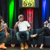 Interview: Lupe Fiasco, Mina SayWhat & Diamond Kuts Talk About Society In A Town Hall Mtg