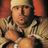 RIP To The Punisher – Big Pun