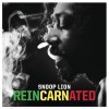 News: Snoop Lion Prepares To Release Reincarnated – Drops Tracklist