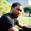 Interview: Meek Mill Talks Kendrick Lamar's Verse With Mina SayWhat And Gillie, Cyssero, Producer Beef