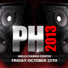 News: Power 99's 31st Annual Powerhouse 2013 Performers