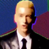Music Video: Eminem – Rap God
