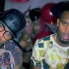 Music Video: August Alsina Ft. B.o.B & Yo Gotti- Numb (Remix)