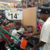 News: Desean Jackson & Eagles Take Kids On Shopping Spree