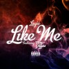 New Music: Logic Ft. Casey Veggies- Like Me