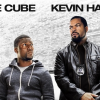 Weekend Watchers: 'Ride Along' Breaks Box Office Records