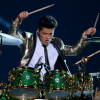 Performance: Watch Bruno Mars & RHCP Halftime Performance