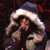 Performance: Kendrick Lamar Joins Imagine Dragons On SNL