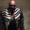 "Event: Rick Ross Has ""Mastermind"" Album Listening Party"