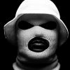New Music: ScHoolBoy Q Ft. A$AP Rocky – Californication
