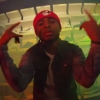 New Artist Music Video: Young Savage – Camos N J's
