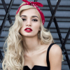 New Artist Music: Pia Mia Ft. Chance The Rapper – Fight For You