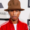 News: Pharrell's Hat Sold To The Highest Bidder