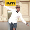 News: Pharrell Speaks On Oscar Loss