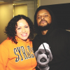 MinaSayWhat.com Exclusive: Schoolboy Q Says He's Titled Next Album, Speaks On Daughter, Talks Working With Raekwon And TDE Dropping 6 Albums