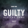 New Music: Linkin Park Featuring Rakim – Guilty All The Same