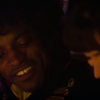 News: Andre 3000 As Jimi Hendrix Movie Trailer