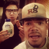 New Music: Skrillex Featuring Chance The Rapper – Coast Is Clear