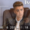 News: Justin Bieber Acts A Fool During Court Deposition