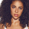 New Artist Music: Mapei Featuring Chance The Rapper – Don't Wait