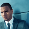 New Music: Chris Brown Ft. Rick Ross- New Flame