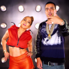 Performance: J-Lo & French Montana Perform 'I Luh Ya Papi' On American Idol