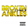 New EP: Girl Talk & Freeway – Broken Ankles