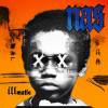 News: Nas Illmatic XX Released Today