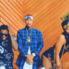 Music Video: Tyga Ft. Lil Wayne & Nicki Minaj – Senile