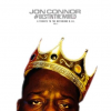 New Mixtape: Jon Connor 'A Tribute To The Notorious B.I.G Vol. 1′