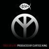 New Music: Ab-Soul – Tree Of Life