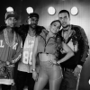 New Music: Jennifer Lopez Ft French Montana, Big Sean, & Tyga – Luv Ya Papi (DJ Khaled Remix)